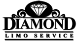 Diamond Limo Service